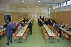 15-04-25_010_Aka_Abend_VVD