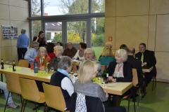 15-04-25_020_Aka_Abend_VVD