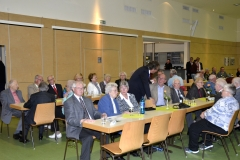15-04-25_023_Aka_Abend_VVD