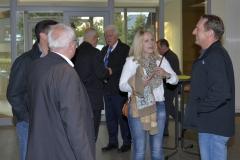 15-04-25_025_Aka_Abend_VVD