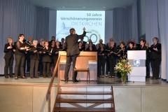 15-04-25_029_Aka_Abend_VVD