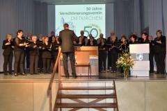 15-04-25_030_Aka_Abend_VVD