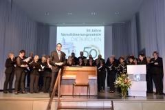 15-04-25_031_Aka_Abend_VVD