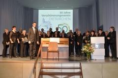 15-04-25_032_Aka_Abend_VVD
