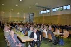 15-04-25_034_Aka_Abend_VVD
