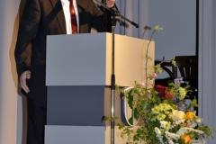 15-04-25_041_Aka_Abend_VVD