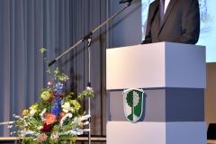 15-04-25_050_Aka_Abend_VVD