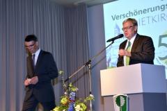 15-04-25_051_Aka_Abend_VVD