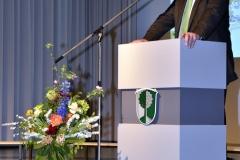 15-04-25_052_Aka_Abend_VVD