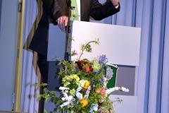 15-04-25_053_Aka_Abend_VVD