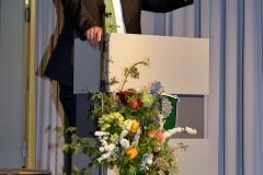 15-04-25_054_Aka_Abend_VVD