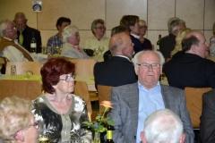 15-04-25_055_Aka_Abend_VVD