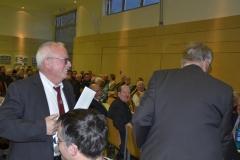 15-04-25_059_Aka_Abend_VVD