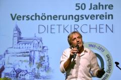 15-04-25_064_Aka_Abend_VVD