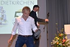 15-04-25_065_Aka_Abend_VVD