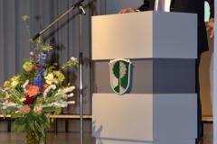 15-04-25_071_Aka_Abend_VVD