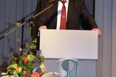 15-04-25_080_Aka_Abend_VVD