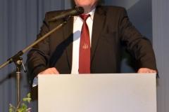 15-04-25_081_Aka_Abend_VVD