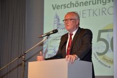 15-04-25_083_Aka_Abend_VVD