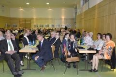 15-04-25_087_Aka_Abend_VVD