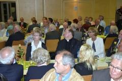 15-04-25_088_Aka_Abend_VVD