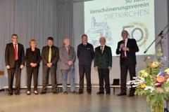 15-04-25_089_Aka_Abend_VVD
