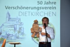 15-04-25_098_Aka_Abend_VVD