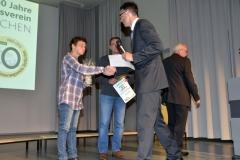 15-04-25_102_Aka_Abend_VVD