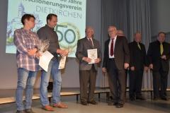 15-04-25_105_Aka_Abend_VVD