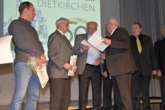 15-04-25_106_Aka_Abend_VVD