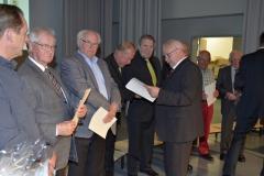 15-04-25_110_Aka_Abend_VVD