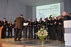 15-04-25_117_Aka_Abend_VVD