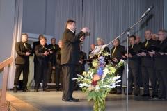 15-04-25_118_Aka_Abend_VVD