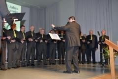 15-04-25_119_Aka_Abend_VVD