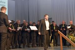 15-04-25_121_Aka_Abend_VVD