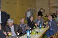 15-04-25_125_Aka_Abend_VVD