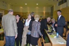 15-04-25_126_Aka_Abend_VVD