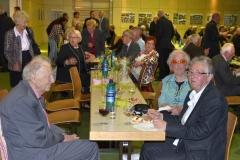 15-04-25_130_Aka_Abend_VVD