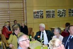 15-04-25_139_Aka_Abend_VVD