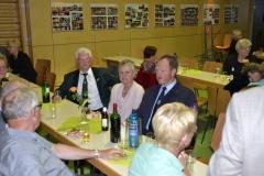 15-04-25_140_Aka_Abend_VVD