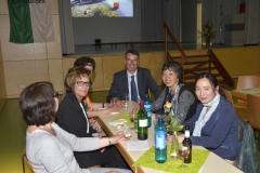 15-04-25_142_Aka_Abend_VVD