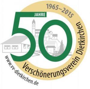 50 erfolgreiche Jahre VVD