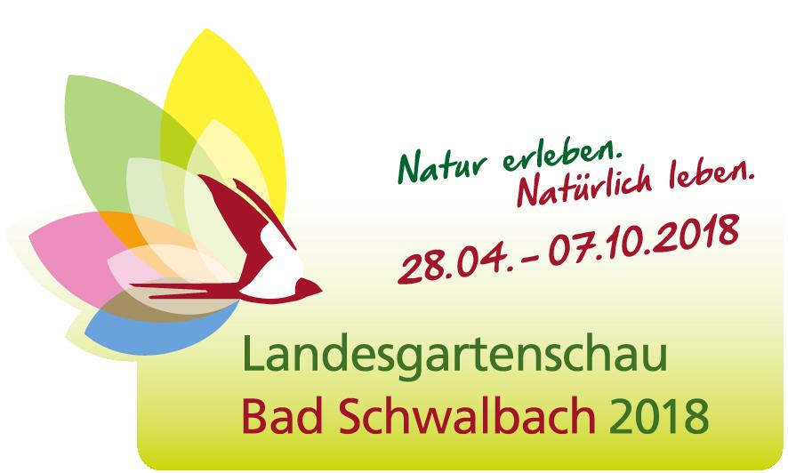 10.06.2018 VVD-Ausflug zur Landesgartenschau
